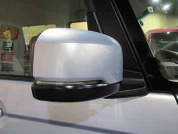 N-BOX G・スロープ L ホンダセンシング  4WD