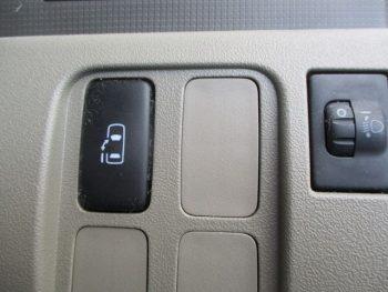 タント Xセレクション 4WD