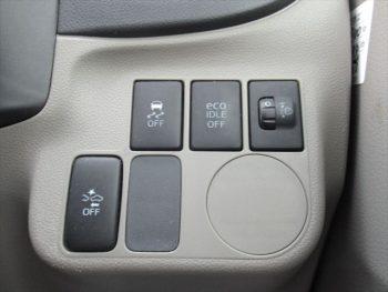 ミライース Xf スマートアシスト 4WD