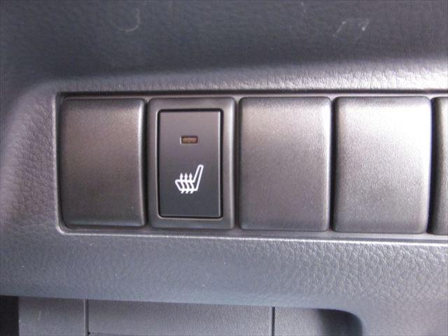 N-BOX G・EX 4WD
