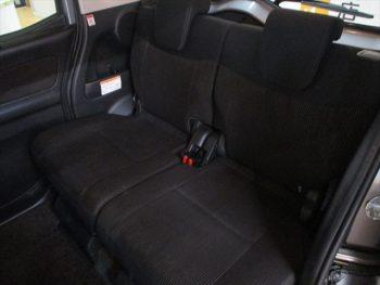 eKスペースカスタム G e-アシスト 4WD