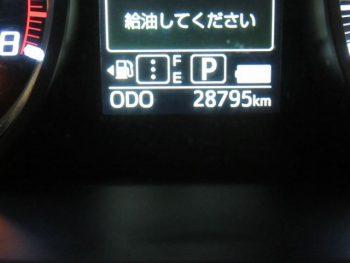NV100クリッパーバン DX GLエマージェンシーブレーキパッケージ 4WD
