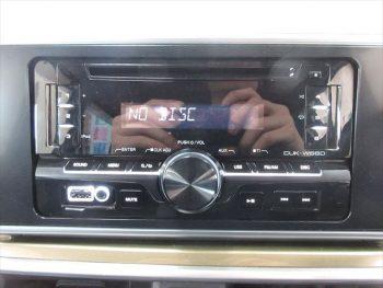 キャスト アクティバ X SAⅢ 4WD