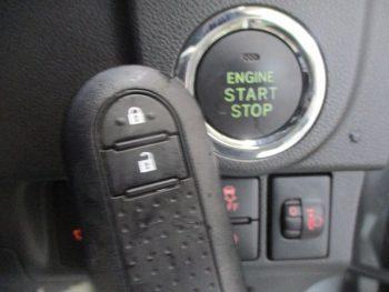 ムーヴカスタム RS ハイパーリミテッドSAⅢ ターボ 4WD