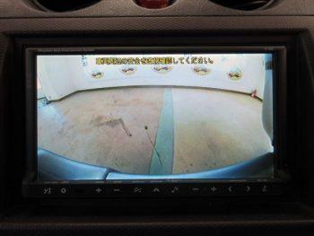 パジェロミニ ナビエディション VR ターボ 4WD