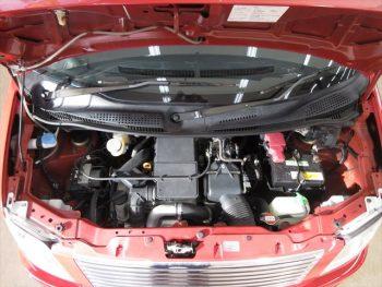 ワゴンR FT Sリミテッド ターボ 4WD