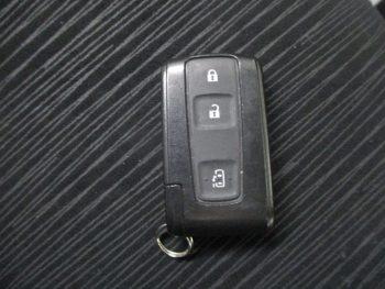 タントカスタム Vセレクションターボ 4WD