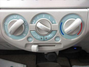 アルトエコ S 4WD