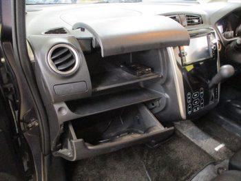 デイズ ハイウェイスターGターボ 4WD