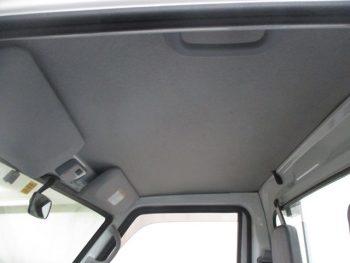 クリッパートラック DX 4WD