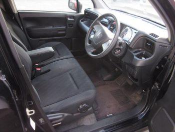ライフ ディーバ スマートスペシャル 4WD