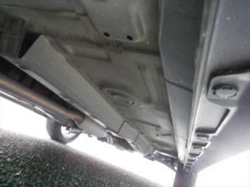 ワゴンRスティングレー T 4WD ターボ