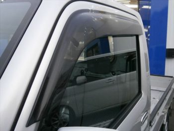 キャリイトラック KCスペシャル 4WD