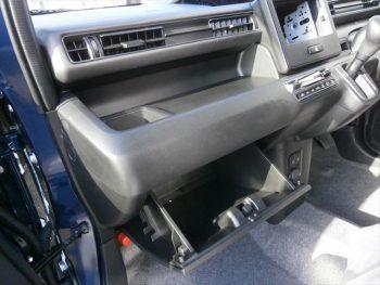 ワゴンR 25周年記念車 ハイブリッド FZリミテッド 4WD