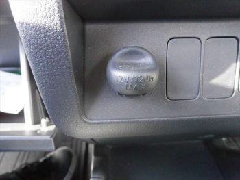 ハイゼットトラック スタンダード 55thアニバーサリーバリューエディション