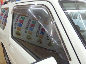 AZ-オフロード XC ターボ 4WD