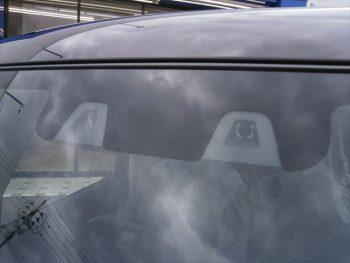スペーシア ハイブリッド G スズキセーフティサポート 未使用車