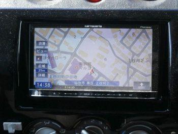 パジェロミニ VR 4WD ターボ
