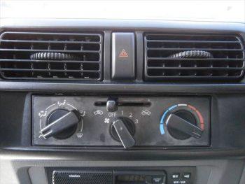 ミニキャブトラック AC無 Vタイプ