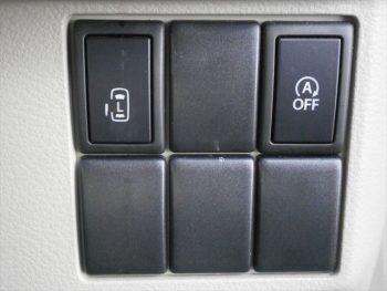 スペーシア X 4WD