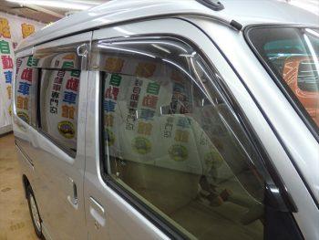 アトレーワゴン カスタムターボ RSリミテッド 4WD