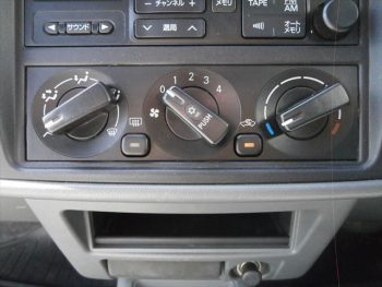 パジェロミニ X 4WD