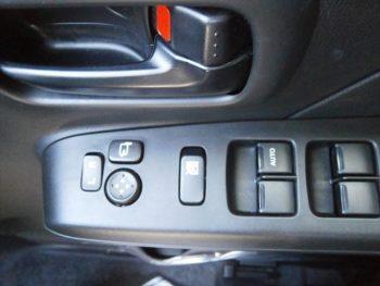 ワゴンR ハイブリッドFX CDプレイヤー装着車