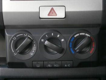 ワゴンR FXリミテッド