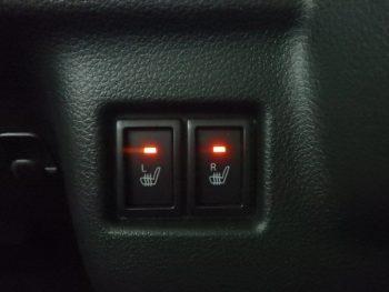 フレアワゴン カスタムスタイル ハイブリットXT ターボ 4WD
