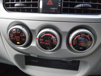 アイ G 4WD ターボ