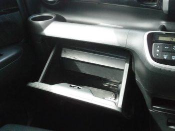 N-BOX+カスタム G・ターボパッケージ