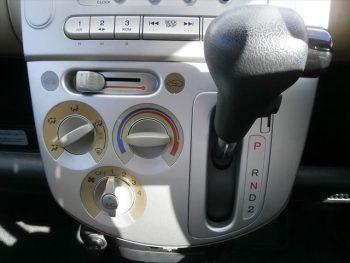 ライフ Cタイプ特別仕様車ファインスペシャル