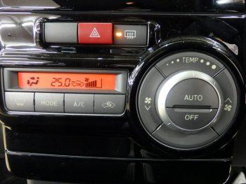 ムーヴコンテカスタム X 4WD