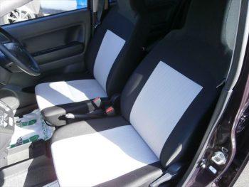 ピクシスエポック L 4WD