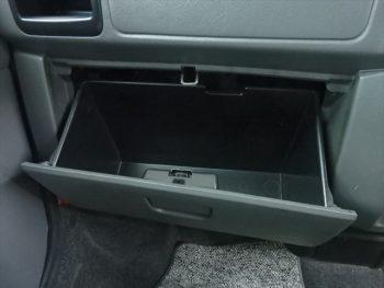 タウンボックス LXハイルーフ 4WD