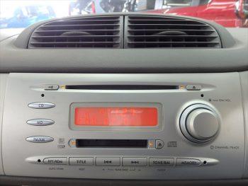 R2 S 4WD