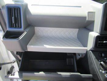 タント L 4WD