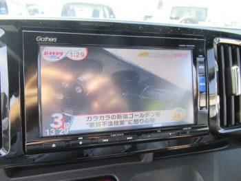 N-ONE プレミアムツアラー ターボ あんしんパッケージ 4WD