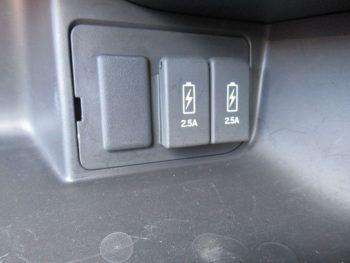N-BOXカスタム G EX ホンダセンシング 4WD